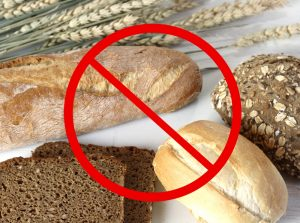 Which Foods Contain Gluten?