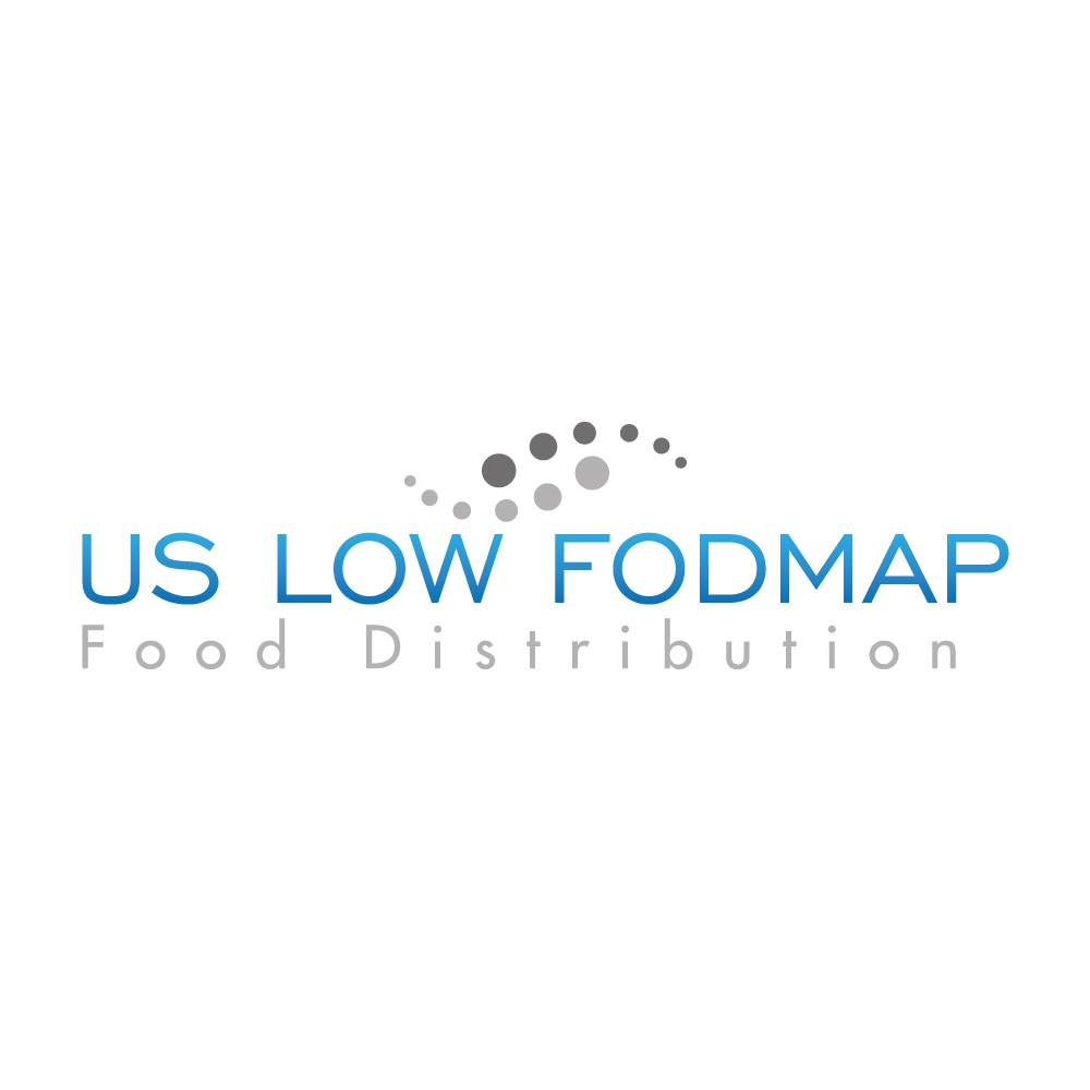The First US Low-FODMAP Food Distributer